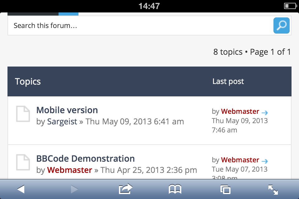 forum-mobile-design01_webmaster.PNG