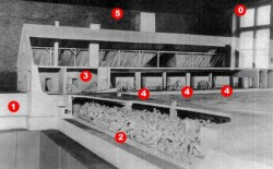 gc packed full.jpg