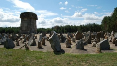 Treblinka blocked.jpg