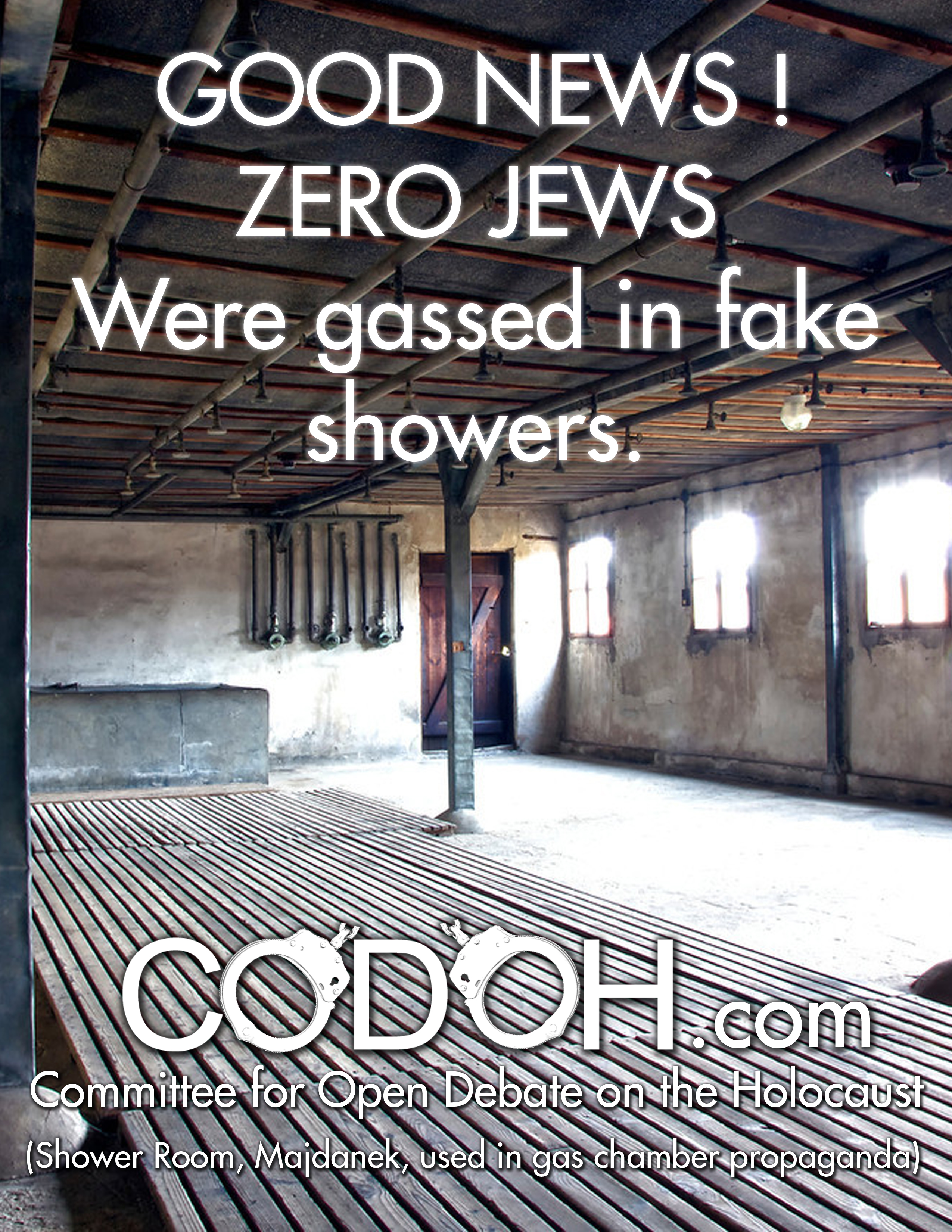 codohposter good news.jpg