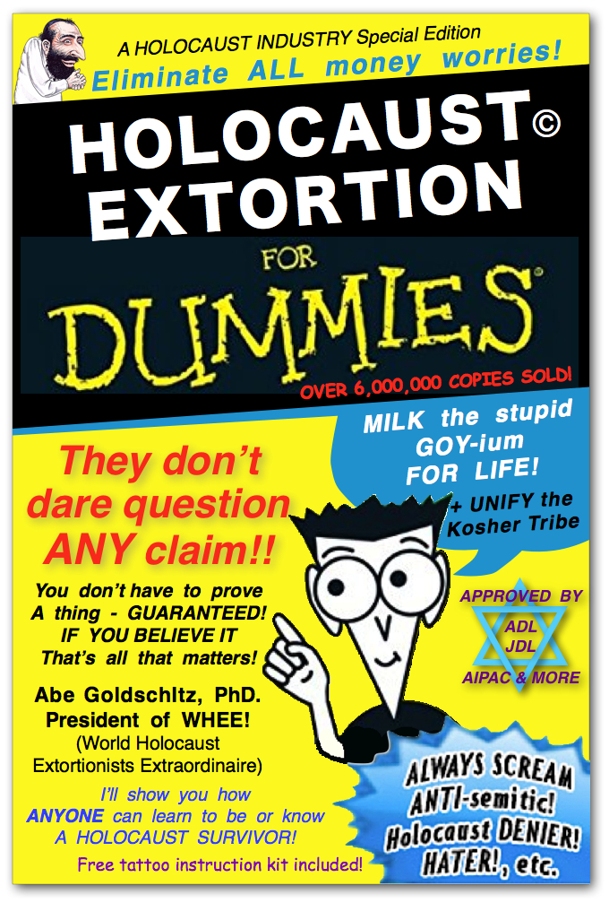 Holocaust Extortion for DUMMIES.jpg