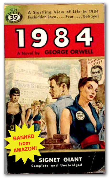 1984 Banned from Amazon.jpg