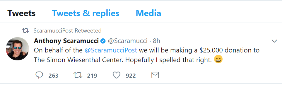 scaramucci_pays.png