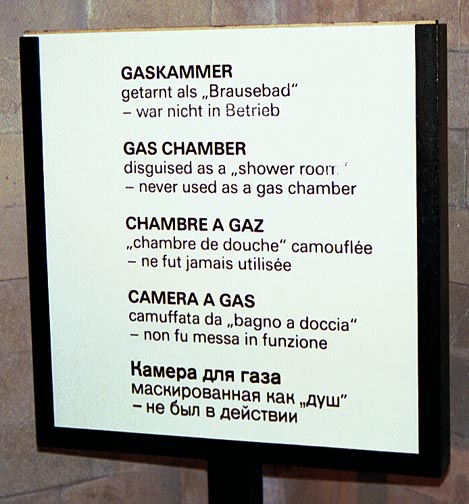 Dachau gc sign.jpg