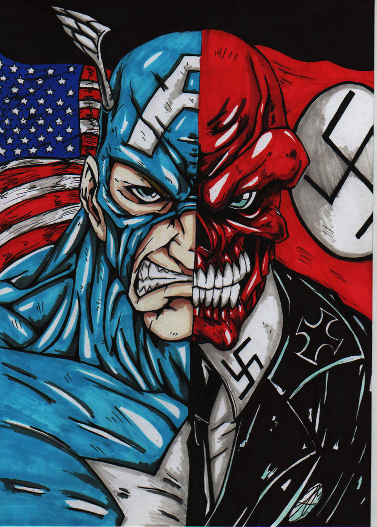 captain_america_red_skull_c_by_darkartistdomain-d3bxrn3.jpg