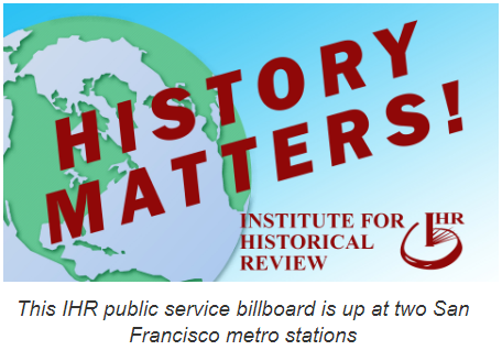 IHR History Matters 2018.png