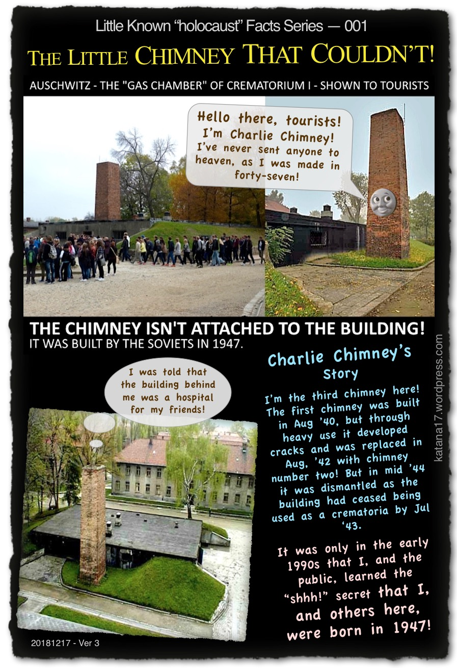 Holo Fact Series — 001 -  The Little Chimney that Couldn't - Ver 3.jpg