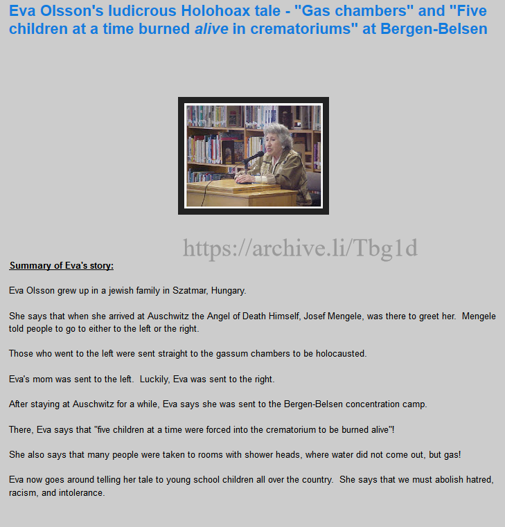 5-children-burned-alive.png