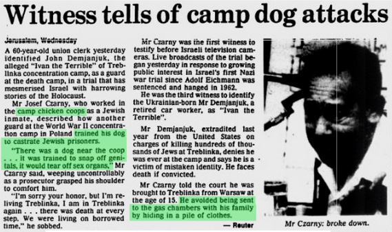 dog-castrates-prisoners.jpg