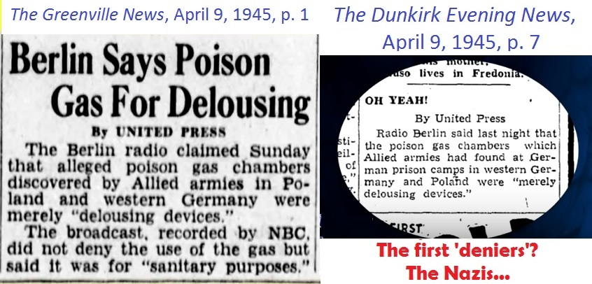 Holocaust_The_Greenville_News_April_1945_T.jpg