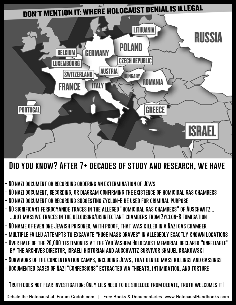 holocaust-flyer-bw.png