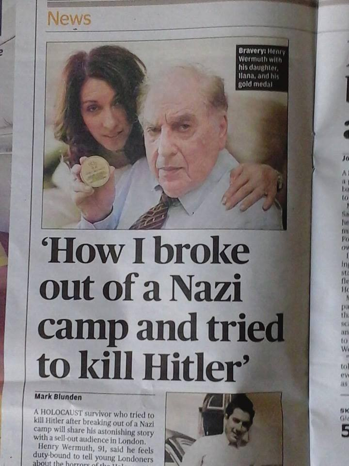 broke-out-tried-to-kill-hitler.jpg