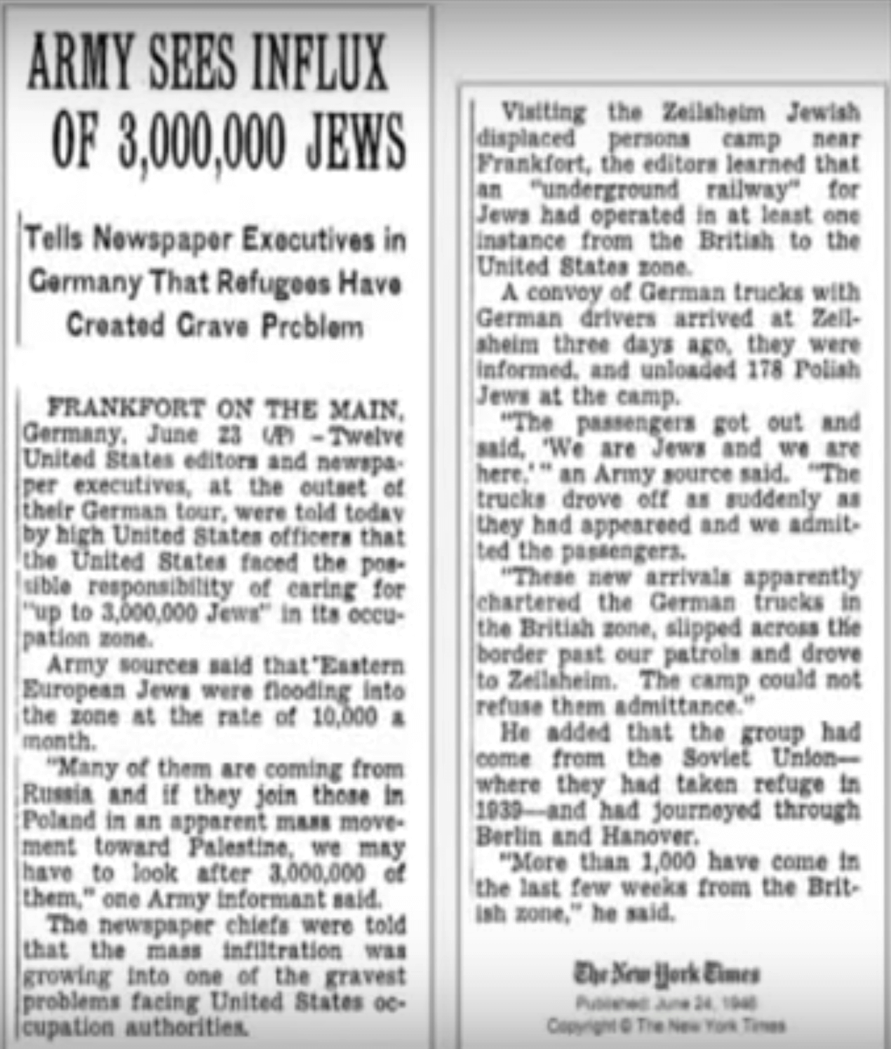 nyt-army-3mill-jews-2.png