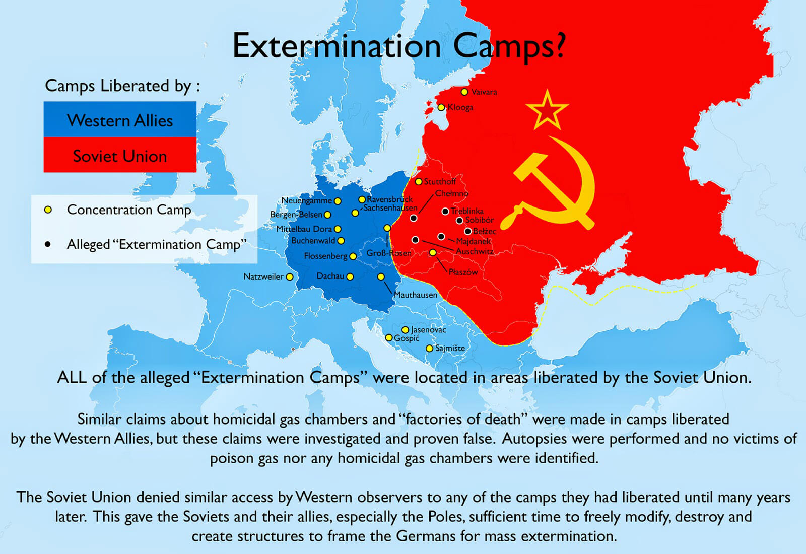 extermination-camp-map (1).jpg