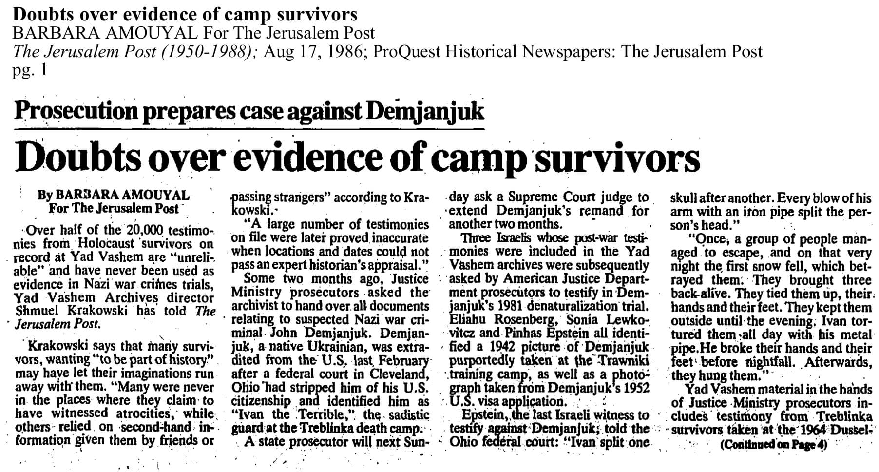 Doubts_over_evidence_of_camp_s (1).jpg
