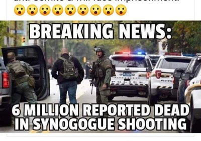 six million at synagogue shooting.jpg