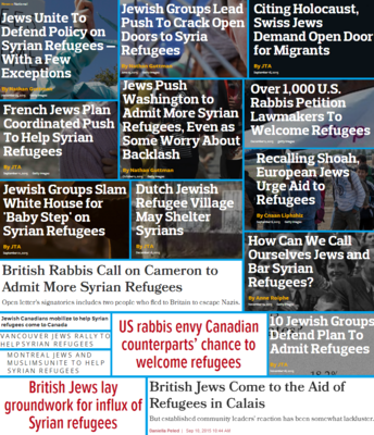 jews-refugees-articles.png