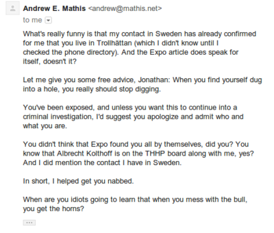 mathis threat2.png