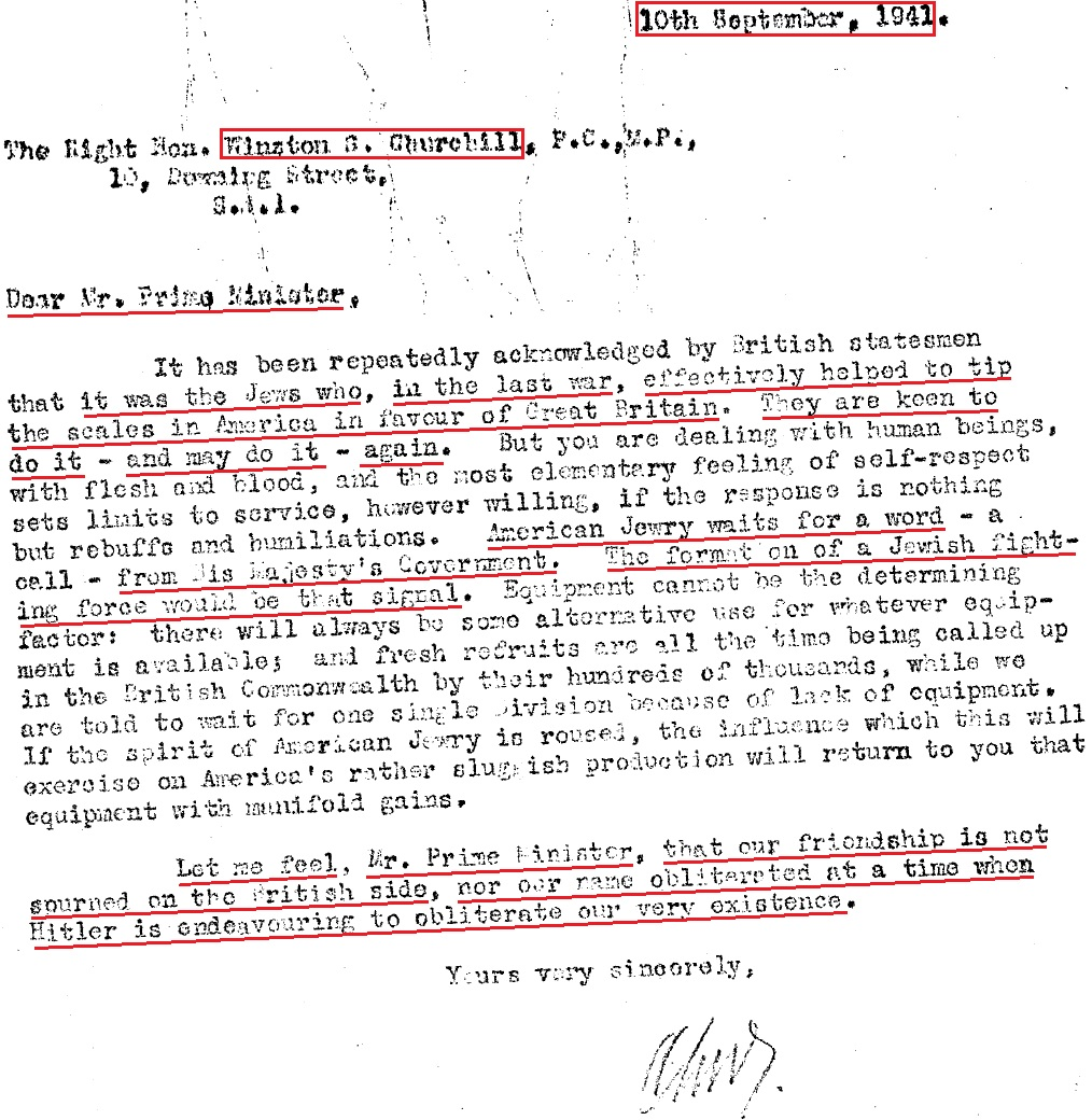 Holocaust-Letter-from-Weizmann-to-Churchill.jpg