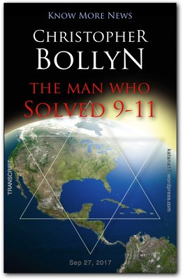 Christopher Bollyn- The Man Who Solved 9-11 — COVER .jpg