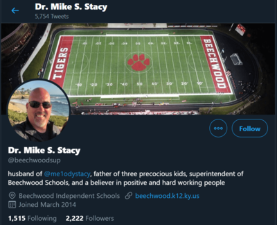 Dr Mike S Stacy - twitter profile.png