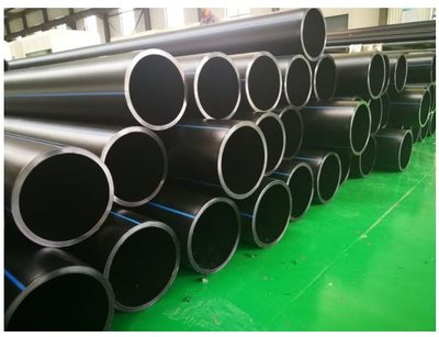 typical 4 inch pipe.JPG
